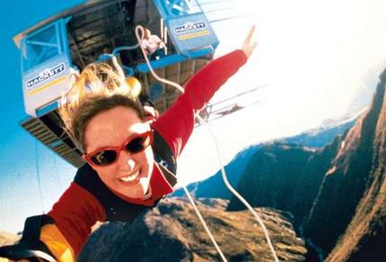 bungy-jumping-in-nevis-valley